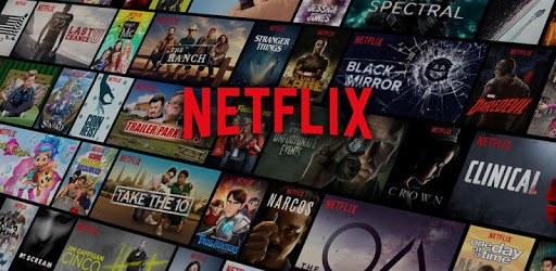 netflix account at cheapest price